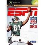 ESPNNFL2K5cover.jpg