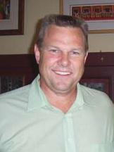 JonTester2006.jpg