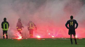allsportmilanfireworks.jpg