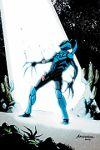 bluebeetle12.jpg