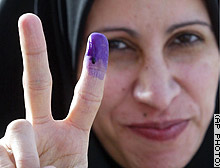 story.iraq.just.voted.ap.jpg