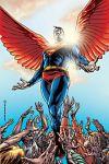 superman659.jpg