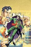 superman660.jpg